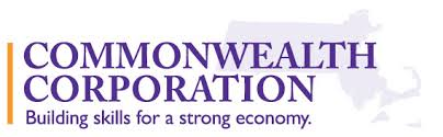 Commonwealth Corporation