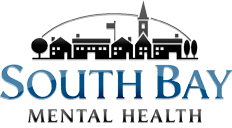 South Bay Health
