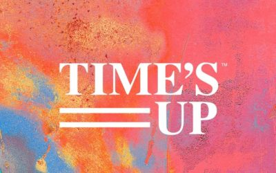 G3 Co-Produces 'Times Up' with Lis Willis