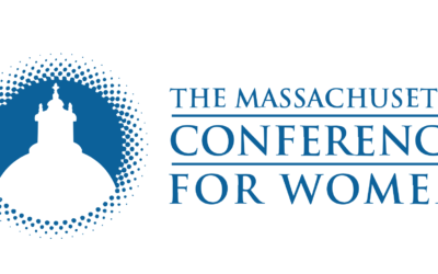Throwback Thursday! Susan Leger Ferraro Featured in the Massachusetts Conference for Women